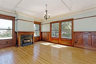 Repurposed Mansion 10