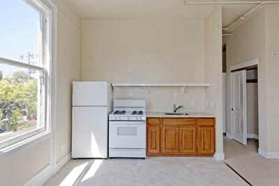 Repurposed Mansion 18
