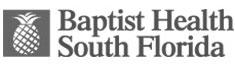 Clean Fuels & Baptist Health South Florida