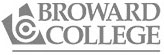 Clean Fuels & Broward College