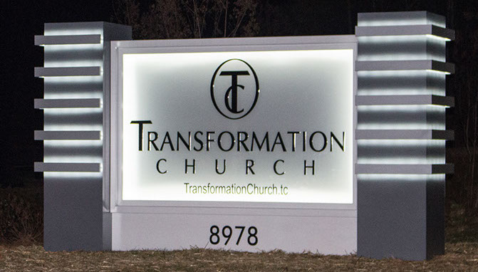 transformation church2