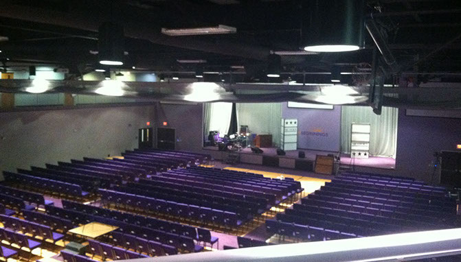 new beginings church5