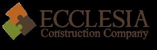 ecclesia logo