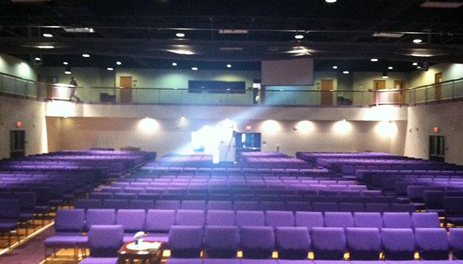new beginings church1