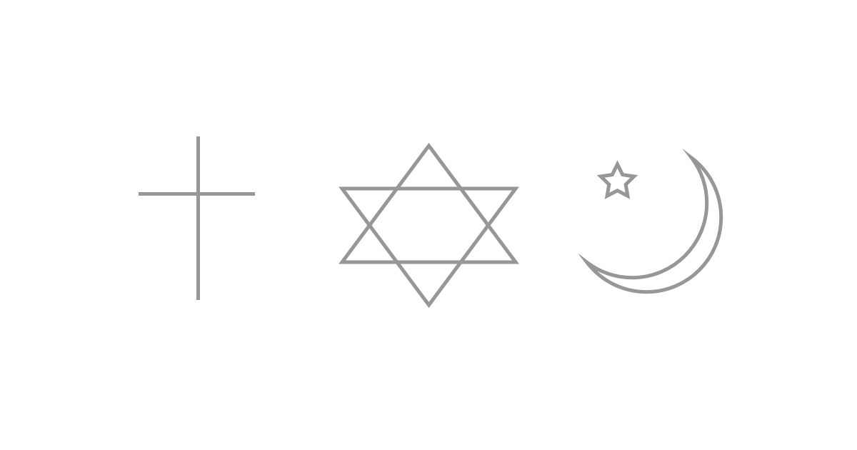 ib world religions extended essay