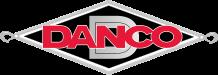 Danco Logo