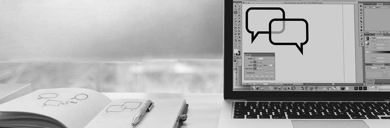 Laptop design ideas