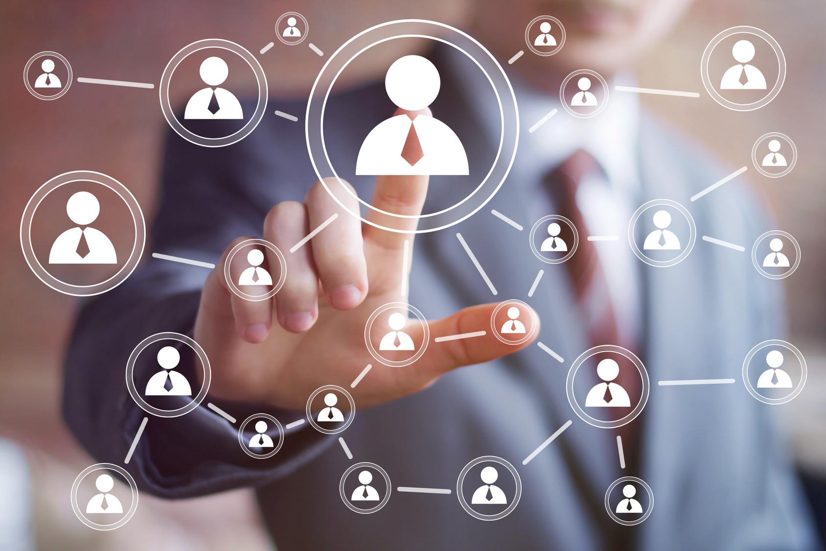 community management reseaux sociaux