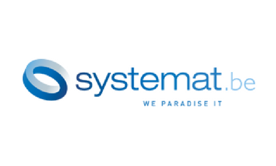 SYSTEMAT