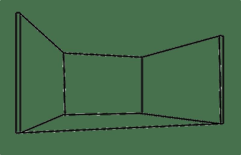 visualization-image