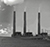 photo of coal plant