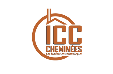 icc cheminees