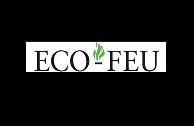 eco-feu