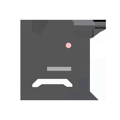 Imagevideo - online-fabrik.at