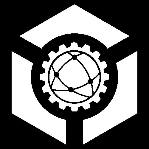 Logo Header -  online-fabrik.at