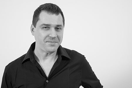 Josef Najsel - online-fabrik.at