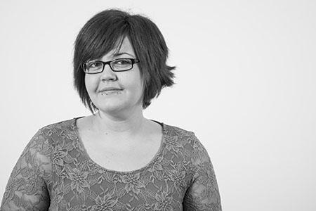 Jasmin Straub - online-fabrik.at