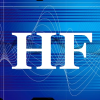 Veneklasen Associates Acquires HF Noise Consultants