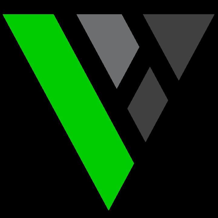 Mecchania Logo
