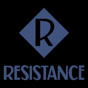 La Resistance client Studio Megalo