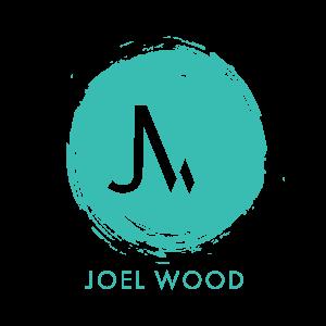 Joel Wood client Studio Megalo