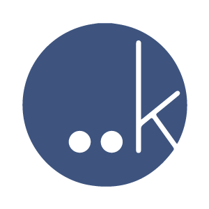 Kwanko, client Studio Megalo