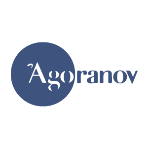Agoranov client Studio Megalo