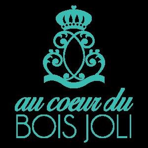 Au Coeur du Bois Joli client Studio Megalo