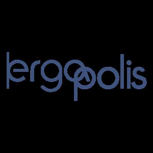Ergapolis client Studio Megalo