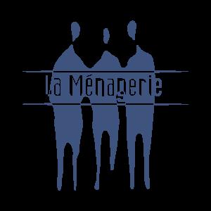La Ménagerie client Studio Megalo