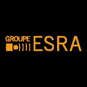 Esra client Studio Megalo