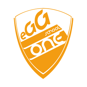 Egg One partenaire Studio Megalo