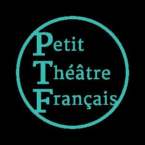 Petit Théâtre Français client Studio Megalo