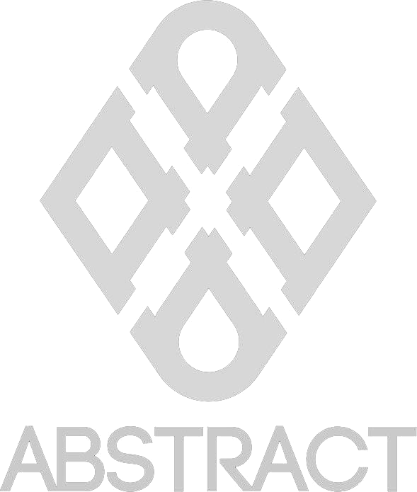 Featured at Abstract Festival