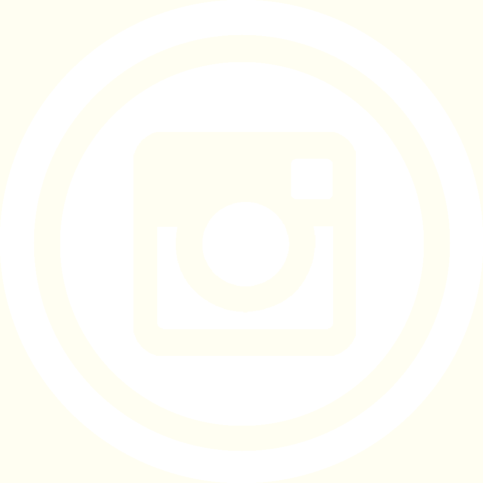 Tasty Threads Instagram