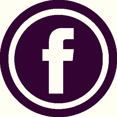 Tasty Threads Facebook