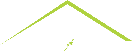 peak homes logo