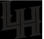 Lil Hitt logo