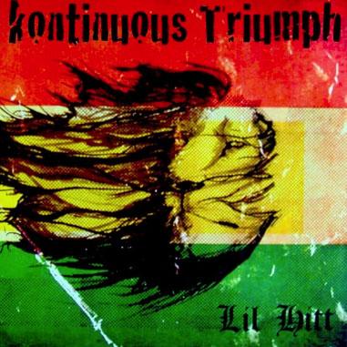 Kontinuous Triumph
