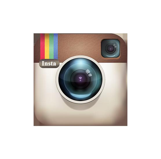Lil Hitt instagram