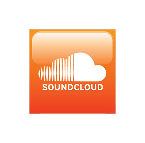 Lil Hitt Soundcloud