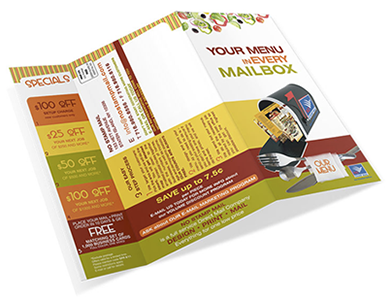 direct-mail-cost-brochures