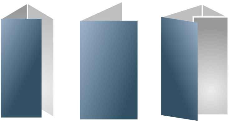 brochures-folds