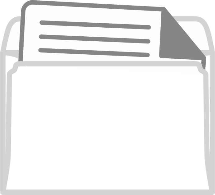 envelope-10-6x9