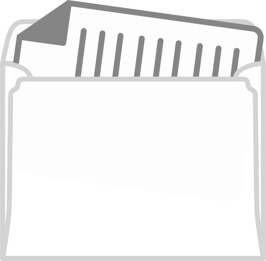 envelope-9x12