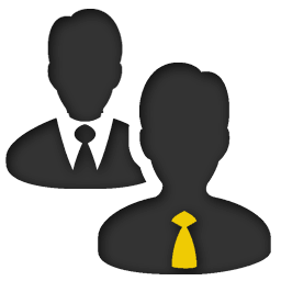 Des services-conseils de grande qualité adaptés et personnalisés à la taille et au secteur d'activit