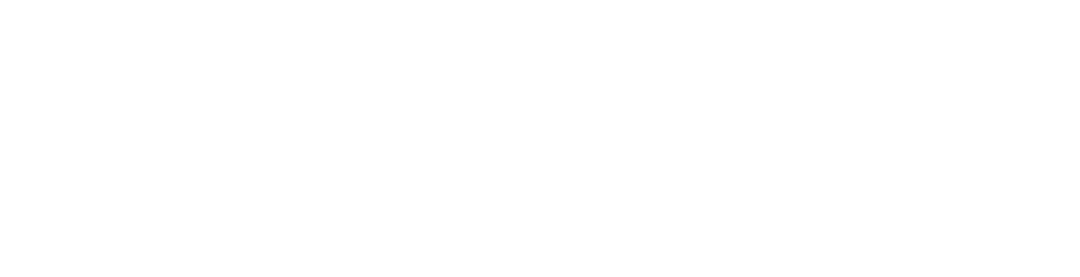 Kingdom Couture logo