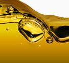Diesel is losing lubricity