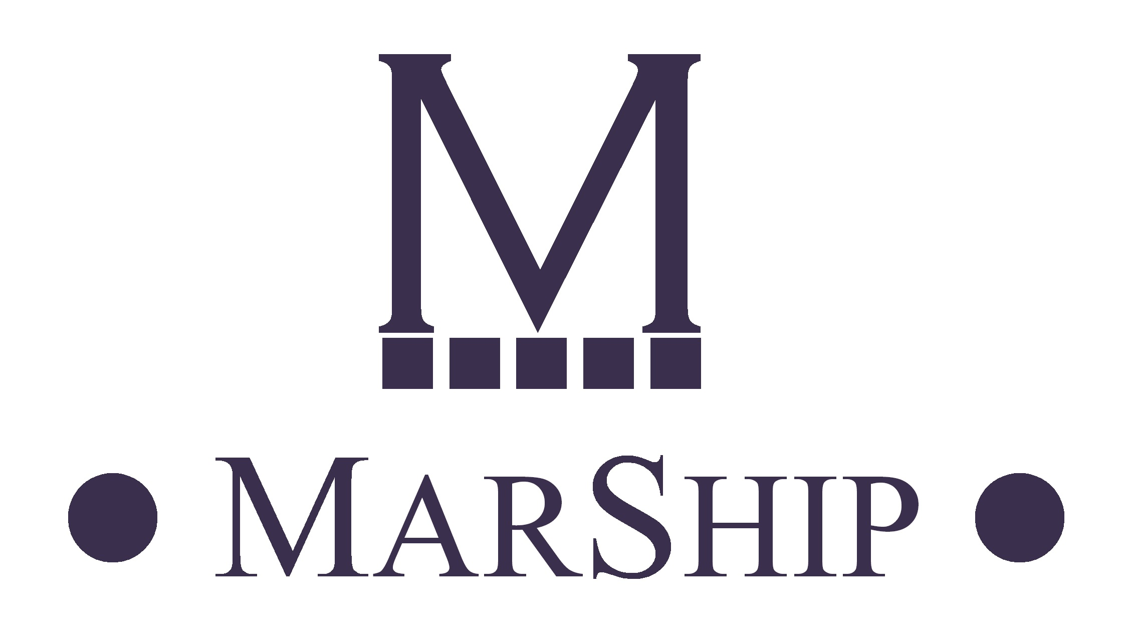 MarShip - looking after your Air, Fuel and Oil