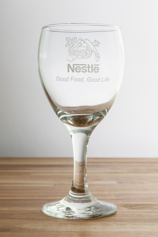 Taça windsor vinho tinto 250ml